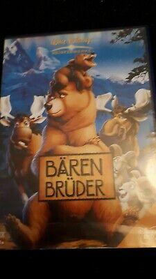 Disney film Die Bären - Disney Film