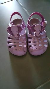 Ipanema Girl Shoes Jacana Hume Area Preview