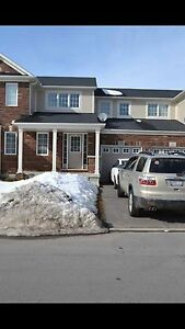 HESPELER TOWNHOUSE AVAILABLE MARCH 1st - CLOSE TO 401