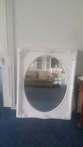 Large stunning mirror Royalla Queanbeyan Area Preview