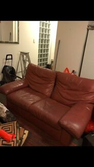 ***FREE COUCHES***
