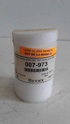 Biodex 007-973 Syringe Holder