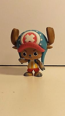 FUNKO MYSTERY MINIS BEST OF ANIME - SERIES 2