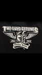 Two Guys Redlines LLC