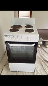 CHEF UPRIGHT OVEN Hillsdale Botany Bay Area Preview