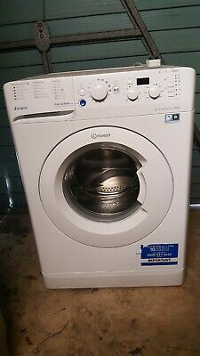 Indesit Innex Washing Machine