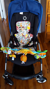 bugaboo bee plus Padstow Bankstown Area Preview