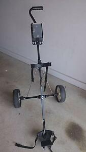 Lightweight Uno Trolley Meadowbank Ryde Area Preview