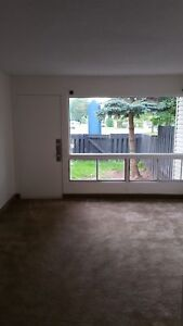 3 Bedroom Townhouse - $1,059.00 + Utilities. For April 1st!!!
