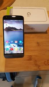 LG G5 32gb Warrnambool Warrnambool City Preview