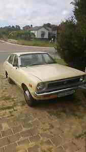 Swap my Datsun 120y for VK or VH commodore Gosnells Gosnells Area Preview