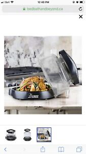 NuWave Infared Oven - new in box