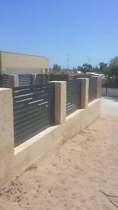 S and D Fencing Kelmscott Armadale Area Preview