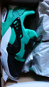 Puma Disc Blaze Electric - Mens Shoes - Size 11 US/10 UK - NEW Bankstown Bankstown Area Preview