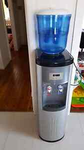 Water filter Canley Heights Fairfield Area Preview