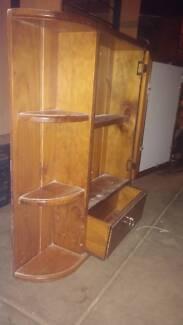 Ikea Mirror Bathroom Cabinet Cabinets Gumtree Australia