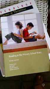 Literacy tutor specialising in reading disabilities Hamilton Newcastle Area Preview