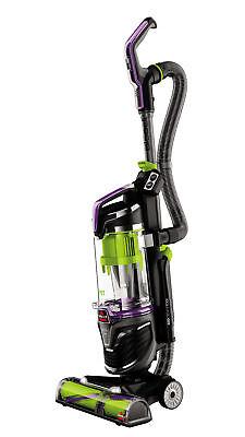 BISSELL Pet Hair Eraser Turbo Plus Vacuum | 2281 - Bissell Pet Hair Eraser Vacuum Cleaner