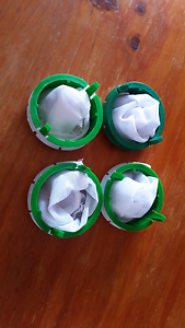Simpson washing machine lint filters Wollert Whittlesea Area Preview