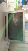 Rinnai Ultima Flued Gas Space Heater Paradise Campbelltown Area Preview