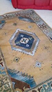 carpet 150*200 Ramsgate Beach Rockdale Area Preview