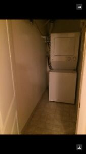 Paramount spring garden - looking for one roomate- living room