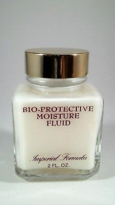 IMPERIAL FORMULA BODY OIL LOTION 2.0 OZ. Best Ever Skin Moisturizing Lo