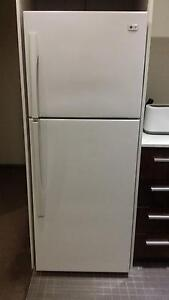 White fridge for sale Waverley Eastern Suburbs Preview