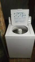 7.5 kg extra large, second hand, Washing Machine. Fulham West Torrens Area Preview