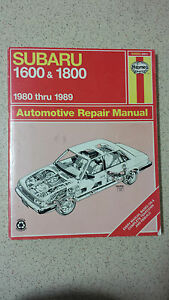 SUBARU-1600-1800-1980-thru-1989-S-C-all-models