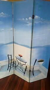 Decorative Screen Manly West Brisbane South East Preview