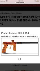 Buying planet eclipse markers