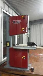 bunnings used in Perth Region, WA   Power Tools   Gumtree