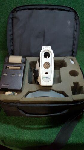 Welch Allyn 140 Series SureSight Portable Vision Screener & Printer W/O power Ad