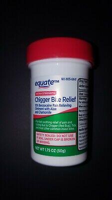Silvasorb Gel Silver Antimicrobial Wound Gel 1 5 oz MSC9301EP BEST