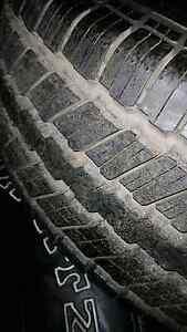 4x4 tyres A/T & H/T Molendinar Gold Coast City Preview