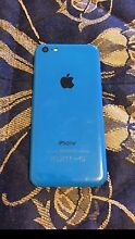 iPhone 5c just for part Granville Parramatta Area Preview