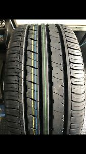 Cheap tyre replacements! All brands & sizes. WE COME TO YOU!