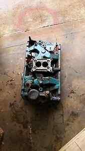 AMC 360 parts Burnie Burnie Area Preview