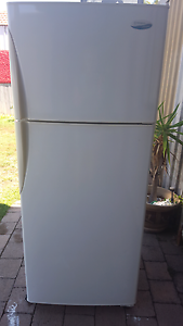 Westinghouse Freestyle Fridge/Freezer Wurtulla Maroochydore Area Preview