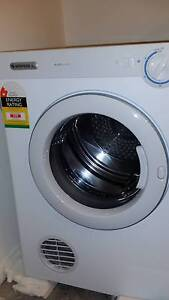 SIMPSON Eziloader 6KG DRYER ~ AS NEW COND.  ~ Current Model Reedy Creek Gold Coast South Preview