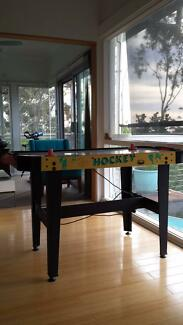 AIR HOCKEY TABLE Bellevue Heights Mitcham Area Preview