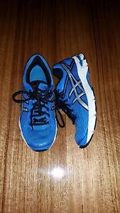 Boys asics s6 youth Spotswood Hobsons Bay Area Preview