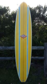 Surfboards  Bellambi Wollongong Area Preview