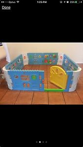 Playpen 1.6 Armadale Armadale Area Preview
