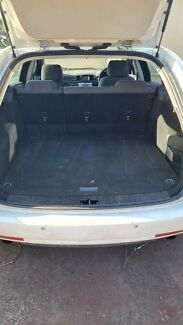 2010 holden commodore omega wagon Sanctuary Point Shoalhaven Area Preview