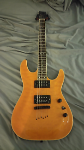 Guitar Stands Gold Coast : gold coast region qld guitars amps gumtree australia free local classifieds ~ Hamham.info Haus und Dekorationen