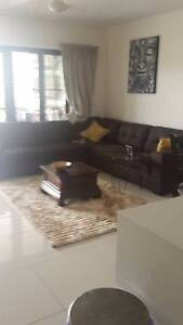 Room for rent @ Karama $220PW Excluding bills Share Bills Karama Darwin City Preview