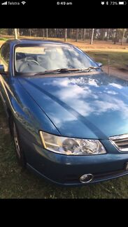 Holden Barlina 04