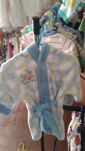 Baby clothing huge variety Sorell Sorell Area Preview